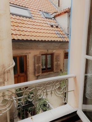 Logement pour curiste à Aix-les-Bains photo 9 adv29071396
