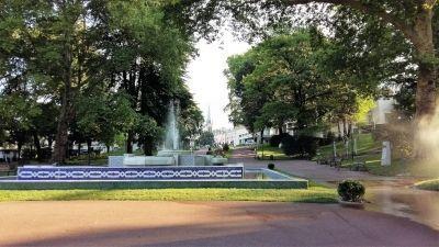 Logement pour curiste à Aix-les-Bains photo 11 adv29071396