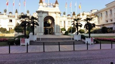 Logement pour curiste à Aix-les-Bains photo 12 adv29071396