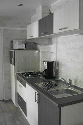 Logement pour curiste à Argelès-Gazost photo 1 adv2407140