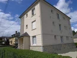 Logement pour curiste à Bagnoles-de-l'Orne photo 9 adv01081401