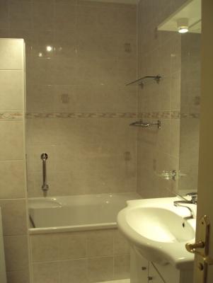 Logement pour curiste à Aix-les-Bains photo 1 adv02081402