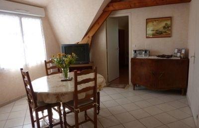 Logement pour curiste à Bagnoles-de-l'Orne photo 0 adv02081404