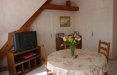 Logement pour curiste à Bagnoles-de-l'Orne photo 1 adv02081404