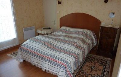 Logement pour curiste à Bagnoles-de-l'Orne photo 4 adv02081404