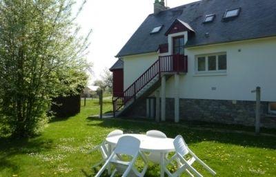 Logement pour curiste à Bagnoles-de-l'Orne photo 7 adv02081404