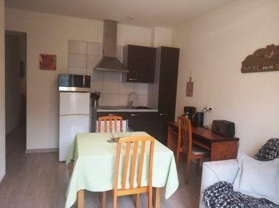 Logement pour curiste à Aix-les-Bains photo 0 adv05081407