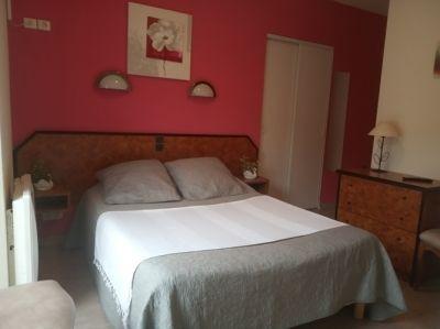 Logement pour curiste à Aix-les-Bains photo 0 adv05081408