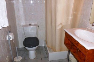 Logement pour curiste à Aix-les-Bains photo 1 adv05081408