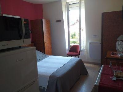 Logement pour curiste à Aix-les-Bains photo 2 adv05081409