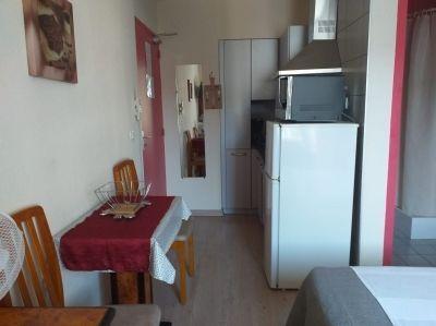 Logement pour curiste à Aix-les-Bains photo 4 adv05081409