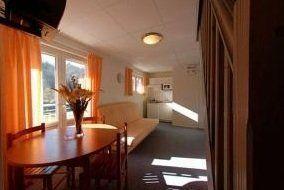 Logement pour curiste à Capvern photo 3 adv2407141