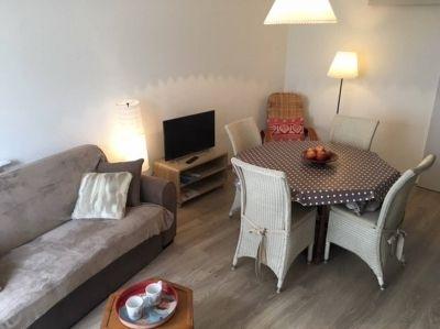 Logement pour curiste à Aix-les-Bains photo 3 adv07081411