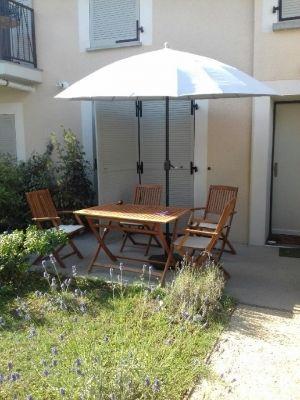 Logement pour curiste à Aix-les-Bains photo 5 adv07081411
