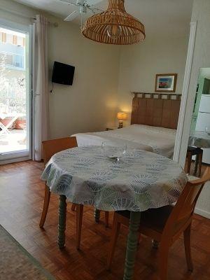 Logement pour curiste à Amélie-les-Bains photo 3 adv08081412