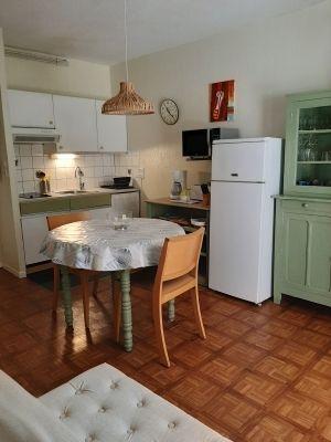 Logement pour curiste à Amélie-les-Bains photo 4 adv08081412