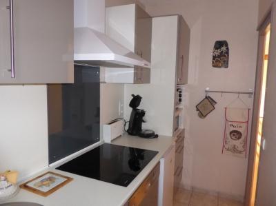 Logement pour curiste à Argelès-Gazost photo 3 adv09081414