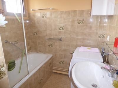 Logement pour curiste à Argelès-Gazost photo 4 adv09081414