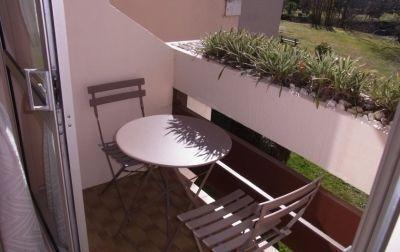 Logement pour curiste à Argelès-Gazost photo 6 adv09081414