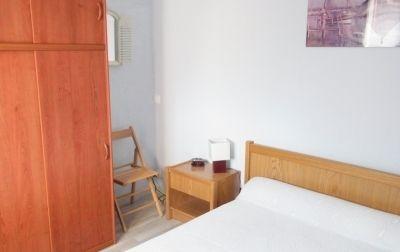 Logement pour curiste à Argelès-Gazost photo 7 adv09081414