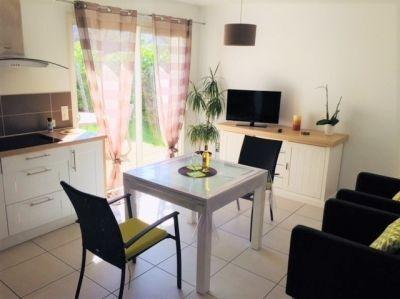 Logement pour curiste à Salies-de-Béarn photo 0 adv13081417