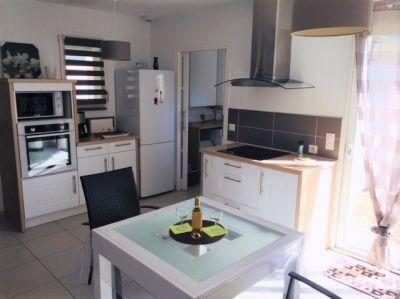 Logement pour curiste à Salies-de-Béarn photo 1 adv13081417