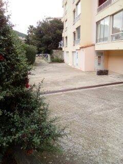 Logement pour curiste à Amélie-les-Bains photo 3 adv14081420