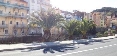 Logement pour curiste à Amélie-les-Bains photo 6 adv14081420