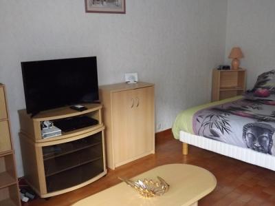 Logement pour curiste à Amélie-les-Bains photo 9 adv14081420