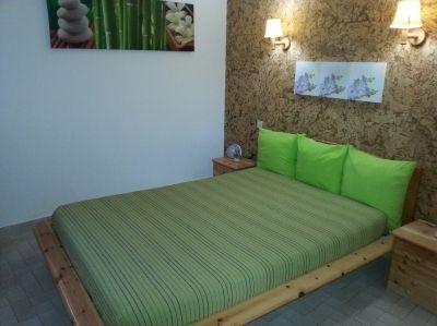 Logement pour curiste à Amélie-les-Bains photo 1 adv14081421