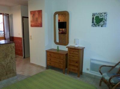 Logement pour curiste à Amélie-les-Bains photo 6 adv14081421