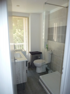 Logement pour curiste à Aix-les-Bains photo 1 adv17081423