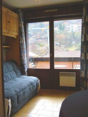 Logement pour curiste à Saint-Gervais-les-Bains photo 1 adv20081429