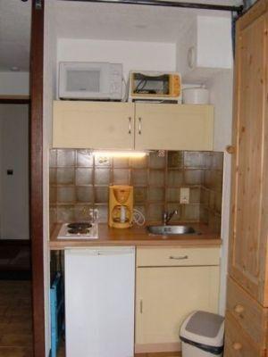 Logement pour curiste à Saint-Gervais-les-Bains photo 3 adv20081429