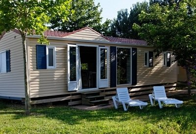 Logement pour curiste à Lectoure photo 0 adv2507143