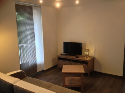 Logement pour curiste à Aix-les-Bains photo 2 adv20081430