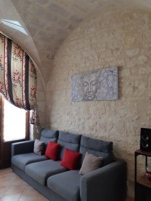 Logement pour curiste à Rochefort photo 1 adv22081433