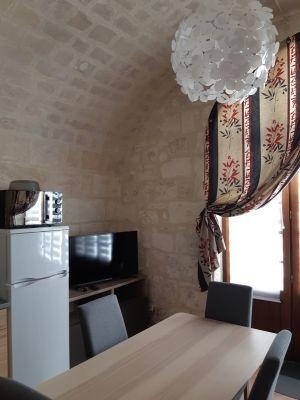 Logement pour curiste à Rochefort photo 2 adv22081433