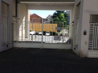 Logement pour curiste à Vichy photo 4 adv29081439