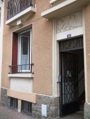 Logement pour curiste à Vichy photo 0 adv29081440
