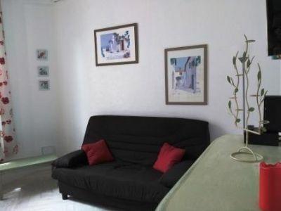 Logement pour curiste à Vichy photo 1 adv29081440