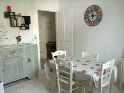 Logement pour curiste à Vichy photo 2 adv29081440