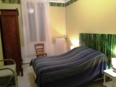 Logement pour curiste à Vichy photo 4 adv29081440