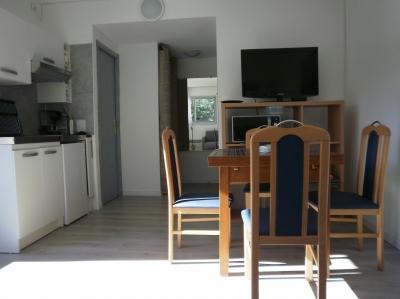 Logement pour curiste à Vernet-les-Bains photo 1 adv02091445