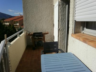 Logement pour curiste à Vernet-les-Bains photo 3 adv02091445