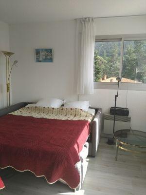 Logement pour curiste à Vernet-les-Bains photo 4 adv02091445