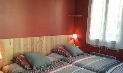 Logement pour curiste à Vernet-les-Bains photo 0 adv03091446