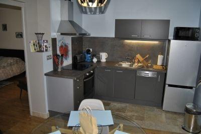 Logement pour curiste à Aix-les-Bains photo 1 adv04091449
