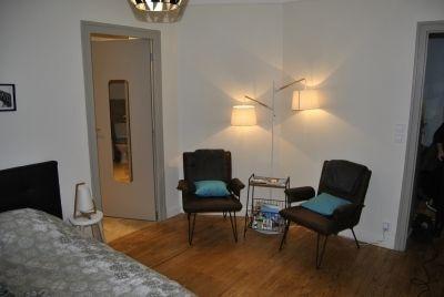 Logement pour curiste à Aix-les-Bains photo 2 adv04091449