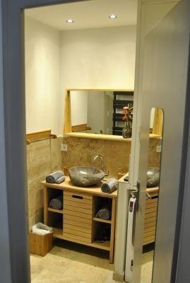 Logement pour curiste à Aix-les-Bains photo 7 adv04091449